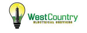 West Country Electrics